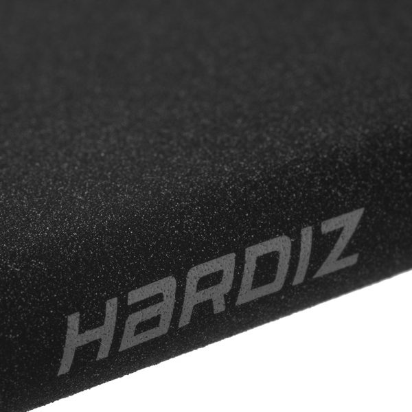 HRD710000_8