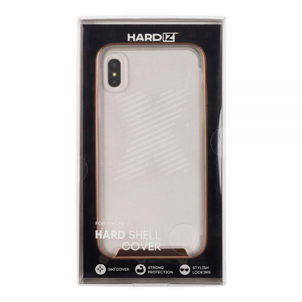 HRD800101_p1