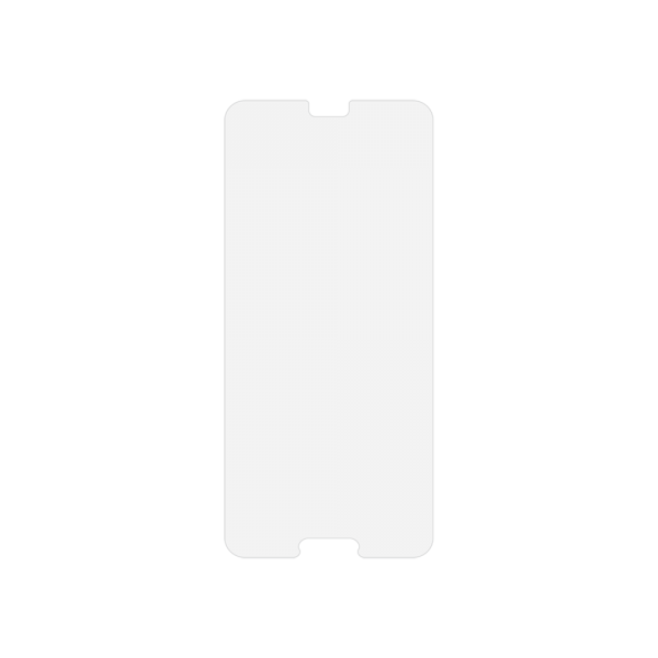 Huawei_Honor 10- 2.5D Clear Cover