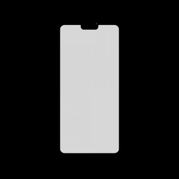 Huawei_Honor 8X- Full Screen Cover