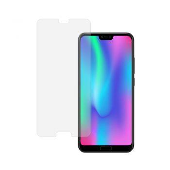 Huawei_Honor10_2.5D_Clear