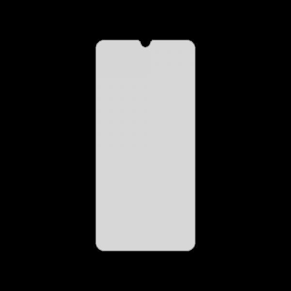 Huawei_Mate 20- 2.5D Clear