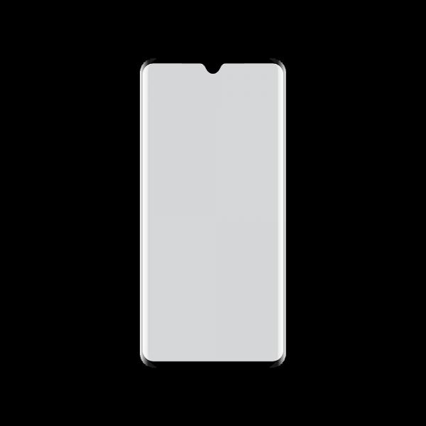 Huawei_Mate 20- 3D Cover