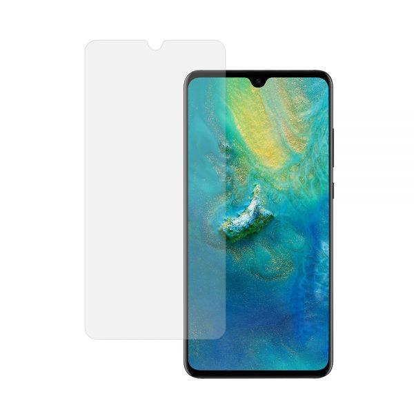 Huawei_Mate20_2.5D_Clear