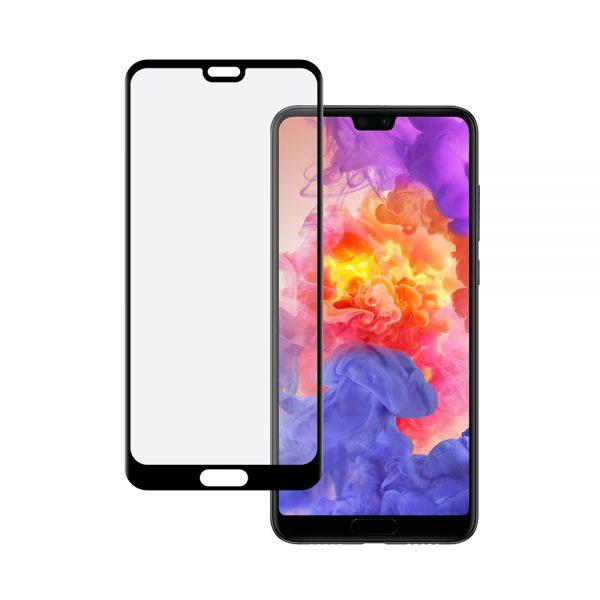 Huawei_P20Pro_3D