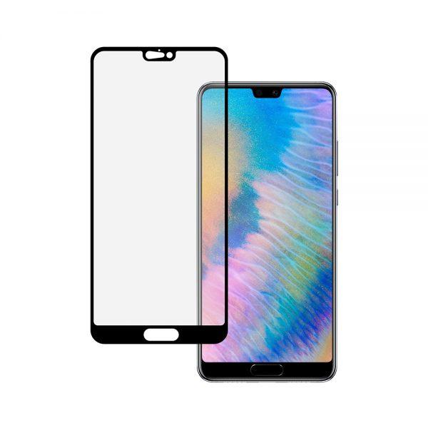 Huawei_P20_FSC_Black