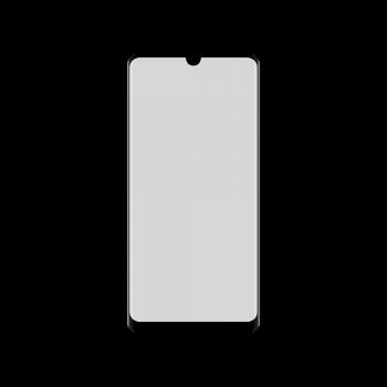 Huawei_P30- Full Screen Cover
