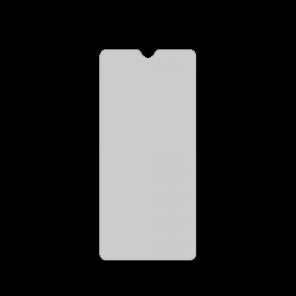 Samsung_Galaxy A30-A40- 2.5D Clear