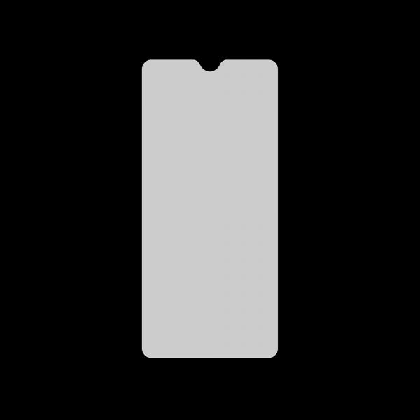 Samsung_Galaxy A30-A40- 3D Cover