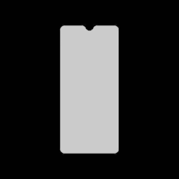 Samsung_Galaxy A50- 2.5D Clear Cover