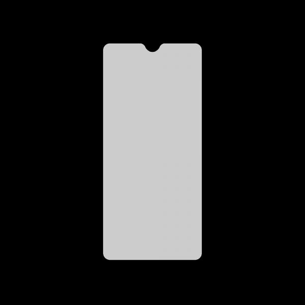 Samsung_Galaxy A50- Full Screen Cover