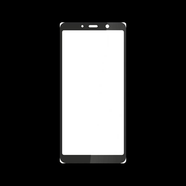 Samsung_Galaxy A9- Full Screen Cover