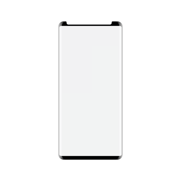 Samsung_Galaxy Note 9- Full Screen Cover