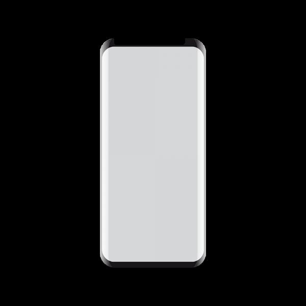 Samsung_Galaxy S9 +- 3D Cover