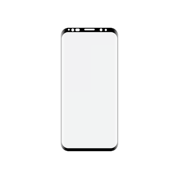 Samsung_Galaxy S9- 3D Cover