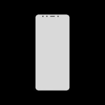 Xiaomi_A2- 2.5D Clear