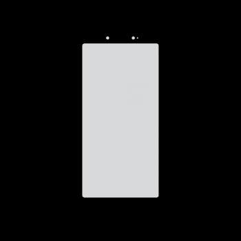 Xiaomi_A2- Full Screen Cover