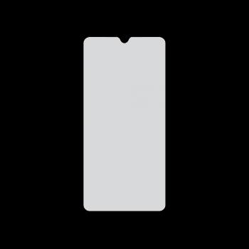 Xiaomi_Mi 9- Full Screen Cover