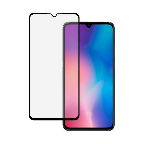 Xiaomi_Mi 9SE_FSC_Black_SE