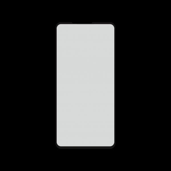 Xiaomi_Mi 9T_3D_Black_Glass_SE
