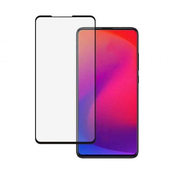 Xiaomi_Mi 9T_3D_Black_SE