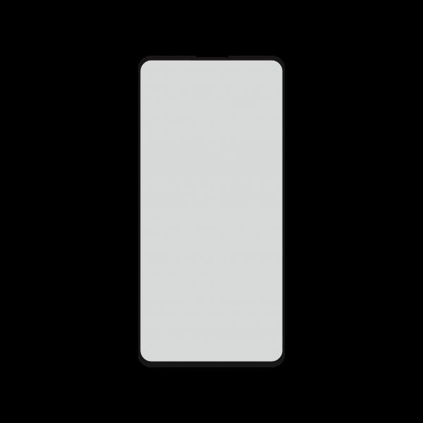 Xiaomi_Mi 9T_FSC_Black_Glass_SE