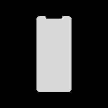 Xiaomi_Note 6 Pro- 2.5D Clear