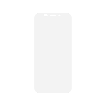 Xiaomi_Redmi 7A_2.5D_Black_Glass_SE