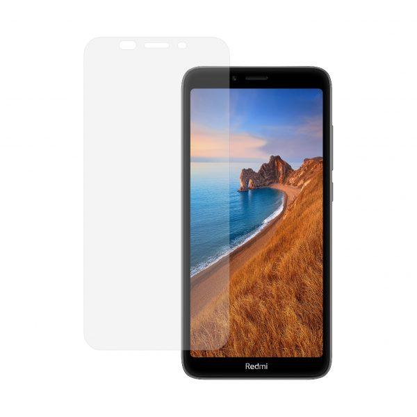 Xiaomi_Redmi 7A_2.5D_Black_SE