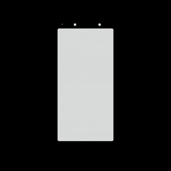 Xiaomi_Redmi 7A_FSC_Black_Glass_SE