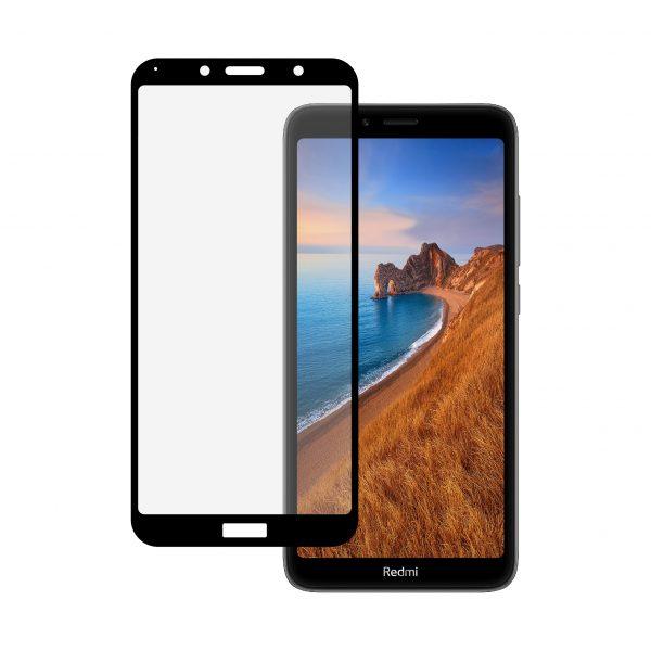 Xiaomi_Redmi 7A_FSC_Black_SE