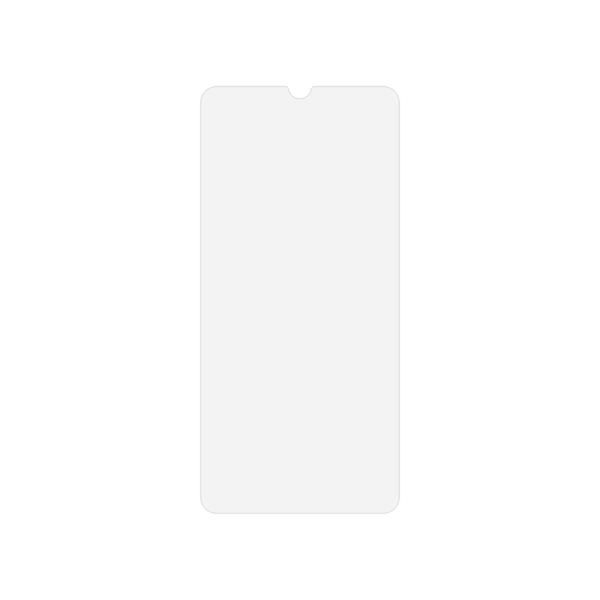 Xiaomi_Redmi Note 7- 2.5D Clear Cover