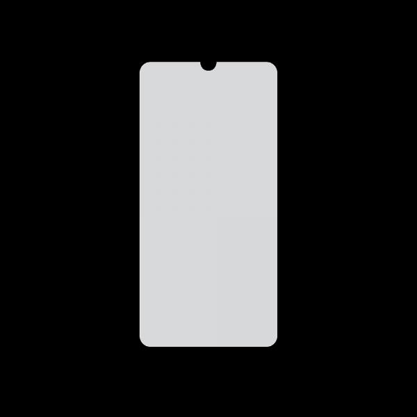 Xiaomi_Redmi Note 7- Full Screen Cover