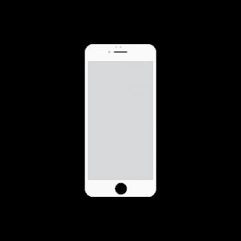 iPhone 6S- Full Screen Cover _W