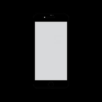iPhone 7+-8+- Full Screen Cover_B