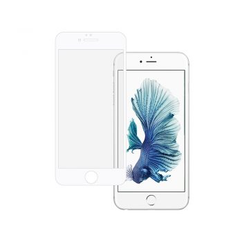 iPhone_6s_3D_White