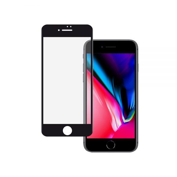 iPhone_7_8_3D_Black