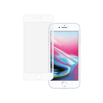 iPhone_7_8_3D_White