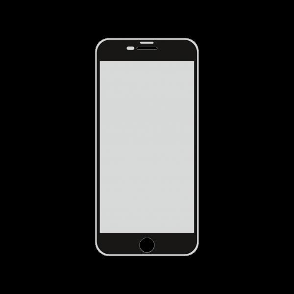 iPhone_8 Plus_SFC_Black_Glass_SE