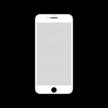 iPhone_8 Plus_SFC_White_Glass_SE