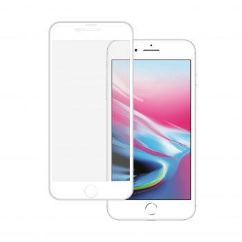 iPhone_8 Plus_SFC_White_SE