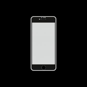 iPhone_8_SFC_Black_Glass_SE