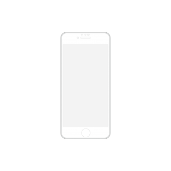 iPhone_8_SFC_White_Glass_SE