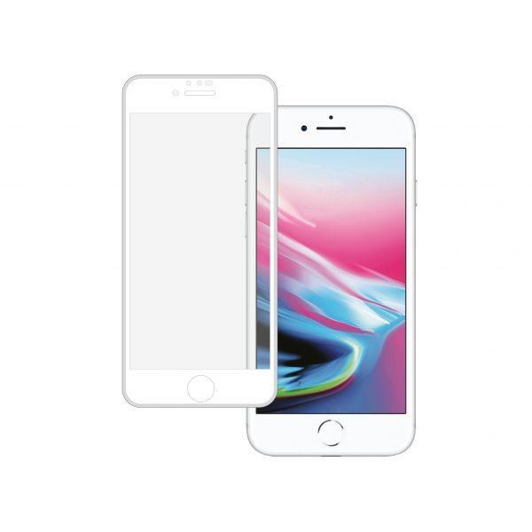 iPhone_8_SFC_White_SE