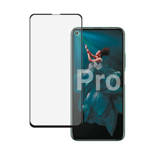 Honor_P20 Pro_3D Cover_SE