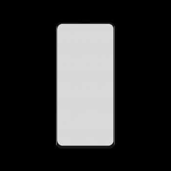 Honor_P20 Pro_3D Cover_SE_Glass