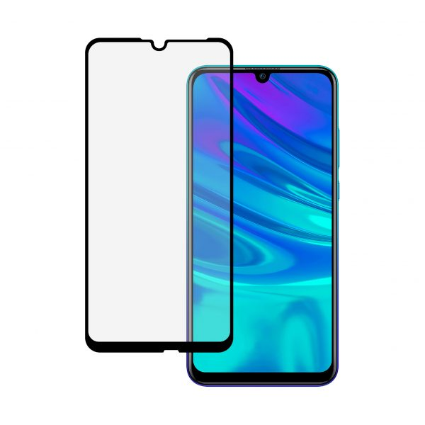 Huawei_P Smart 2019_3D Cover_SE