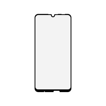 Huawei_P Smart 2019_Full Screen Cover_SE_Glass