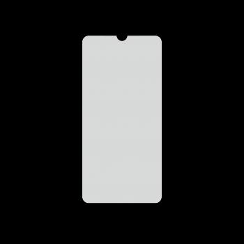 Huawei_Y5_3D_Black_Glass_SE