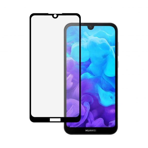 Huawei_Y5_3D_Black_SE